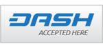 Dash accepted.png
