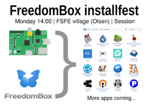 FreedomBox Installfest poster.png