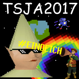 Sticker tjsa.png