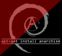 Village-Anarchist.png