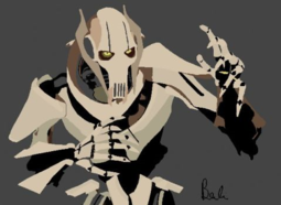 User-Grievus.png