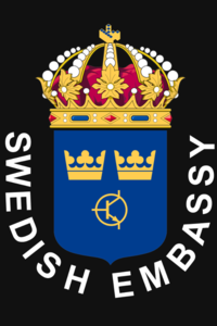 400px-Swedish embassy small.png