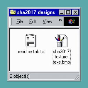 Sticker win98 designs aesthetics.jpg