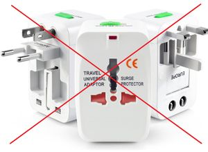 Dirty bad travel adapter.jpg